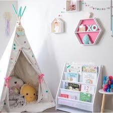 Tents For Kids Room by Best 20 Girls Reading Nook Ideas On Pinterest Diy Little Girls