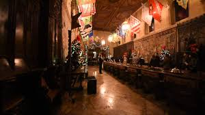 hearst castle dining room events calendar december february hearst castle area attractions