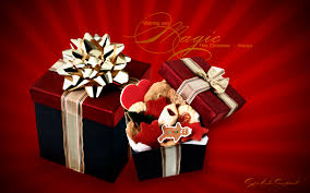 christmas presents wallpapers pretty gift wallpapers group with 37 items