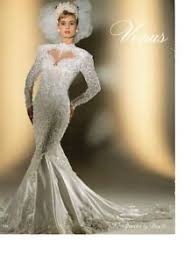 wedding dresses in calgary 379 best wedding gowns images on wedding