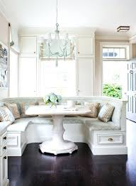 kitchen table with booth seating decoration kitchen table booth seating full size of in corner nook