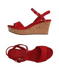 ugg australia sandals sale ugg footwear sandals discount sale to buy items and a