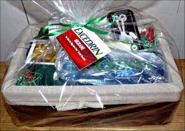 relaxation gift basket my migraine experiences and tips relaxation basket from excedrin