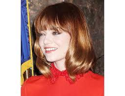 emma stone natural hair 10 celebrities natural hair colour revealed byrdie uk