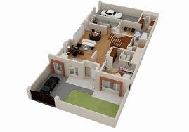 Home Plan Inspirational Plete Home Plan Guide Home House Floor Plans