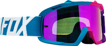 motocross goggles ebay 2017 fox racing youth air space creo goggles mx atv motocross