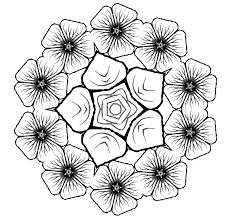 Glyph Symbol - floral bouquet vector glyph symbol stock photography image 4135282