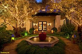 houses with courtyards in the middle style homes with interior courtyards 100 images interior