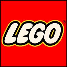 amazon u2013 lego friends sets create pretty blog october 2016