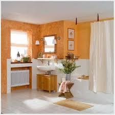 fliesen badezimmer preise preise badezimmer 28 images badezimmer preis vergleich 2016