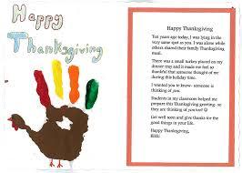 vanderburg elementary fifth graders brighten thanksgiving for st