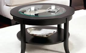 coffee tables espresso square coffee table valuable mission