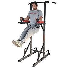 acheter chaise romaine trainhard station pour traction complete barre de traction