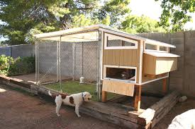 chicken sale house small design with simple chicken house ideas