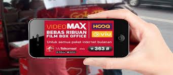 ssl untuk kuota yaoutmax cara mengubah kuota videomax menjadi kuota flash 24 jam jalantikus com