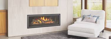 fireplace fresh fireplaces wood burning home design great cool