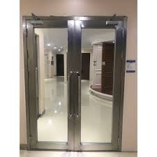Glass Fire Doors by Buy Product On Anhui Tongxiao Fire Door Co Ltd