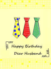 free birthday cards to print free printable birthday cards create and print free printable