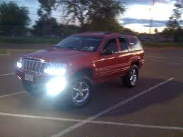 jeep cherokee sport 2002 cherokeeontoyos 2002 jeep grand cherokeelimited sport utility 4d