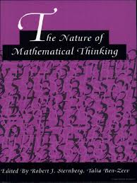 100 pdf solution of general mathematics david rayner