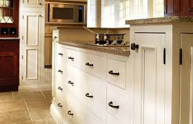 merillat kitchen islands merillat kitchen islands bathroom cabinet medium size furniture
