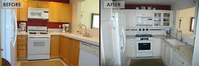 Kitchen Cabinet Refacing Ideas Kitchen Cabinet Refacing Ideas White And Photos