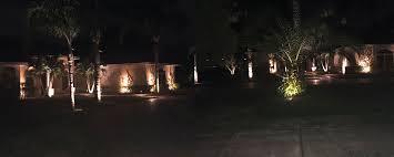 outdoor lighting fort myers lanai lights southwest florida led