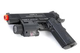 sig sauer laser light combo kwa 1911 mk iv amp laser light combo airsoftjunkiez com