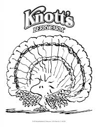 charlie brown thanksgiving coloring pages exprimartdesign com