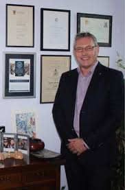 21 Diseases The Doctors Haven - australian me cfs doctor awarded order of australia medal meaction
