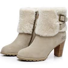 ugg boots australia store high heel belt ugg boots australian made ugg store australia