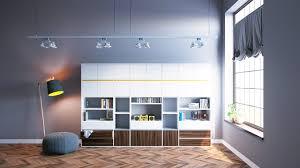 wohnzimmer schrankwã nde wohnzimmerz wohnzimmer gestalten with fliesen steinoptik