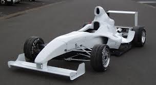 formula mazda chassis formula 1000 wikiwand