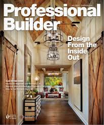home design by engineer press u0026 publications eric figge productions inc eric figge