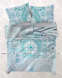 ethnic duvet covers ethnic duvet covers suppliers and