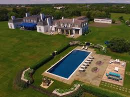 ford family former ford family estate in the htons on the market for 175