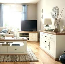 idee deco bureau deco ikea salon lovely deco salon salle a manger 7 deco salon