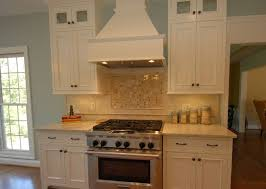 Lowes Design Kitchen Lowes Kitchens Designs With Modern Space Saving Design Lowes