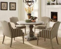Oriental Dining Room Set Cream Pedestal Dining Table 30 With Cream Pedestal Dining Table