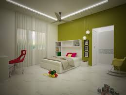 kid u0027s room interior design interior designs bangalore