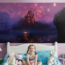 shop disney tangled fathead