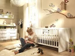 babyzimmer wandgestaltung ideen babyzimmer wandgestaltung ideen komfortabel on moderne deko mit