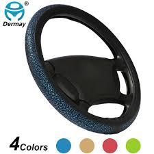 lexus usados en tampa rodas de dire u0026ccedil u0026atilde o peugeot popular buscando e