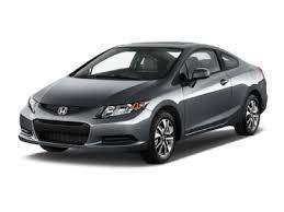 honda civic lx review 2013 honda civic review ratings automotive com
