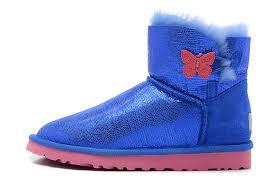 ugg boots sale uk office ugg ugg boots ugg arrivals uk store