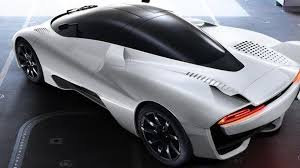 ssc ultimate aero ssc news and opinion motor1 com