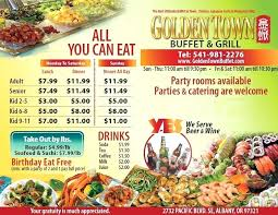 golden buffet golden buffet coupons u2013 visualdrift me