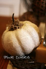 thanksgiving work party ideas 886 best fall halloween thanksgiving images on pinterest