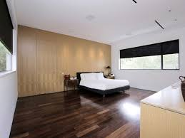 architecture bedroom multi generational family home by stern and