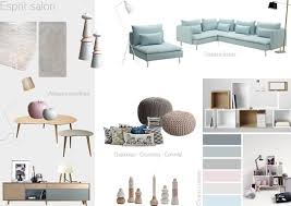 home design concept lyon pin by mademoiselle d on home design trendy board pinterest